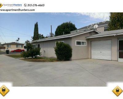 House for Rent in Brea, California, Ref# 2270407