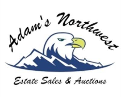 Auburn - Estate Liquidation Auction