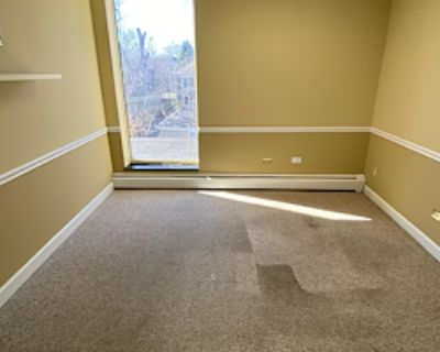 Private Office for 3 at 222 Wisconsin, LLC
