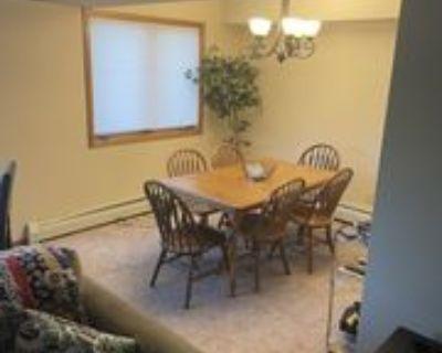 14835 Endicott Way #218, Apple Valley, MN 55124 1 Bedroom Condo