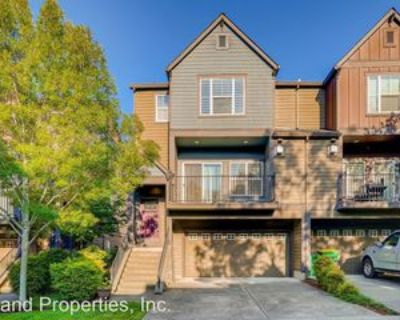 10825 Sw Briarwood Pl, Tigard, OR 97223 2 Bedroom House