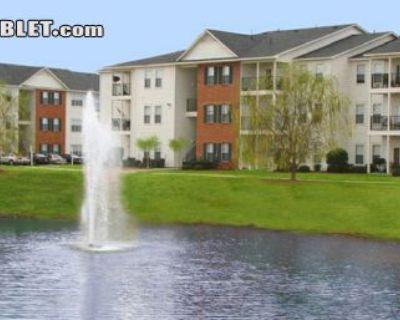 $1162 2 apartment in Caddo (Shreveport)