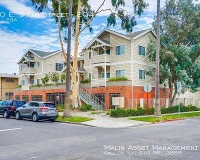 Apartment Rental - 600 E. 97th Street