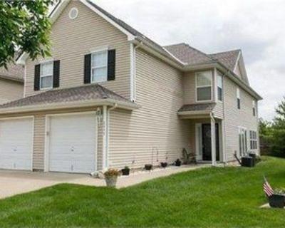 8045 N Lawn Ave, Kansas City, MO 64119 3 Bedroom House