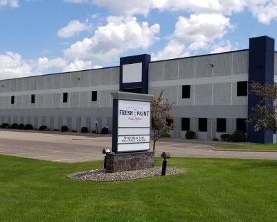 Fenway Innovation Center for Sale