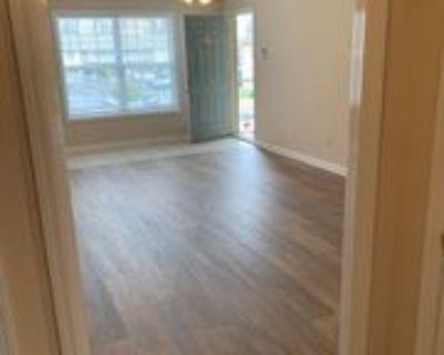 1902 Safe Harbor Cir #1902-5, Louisville, KY 40216 2 Bedroom Apartment