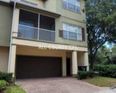 2460 Grand Central Pkwy Apt 7 #8, Orlando, FL 32839 3 Bedroom House