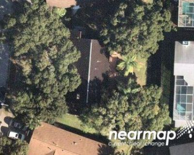 3.0 Bath Foreclosure Property in Saint Petersburg, FL 33708 - Bay Pines Lakes Blvd