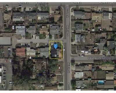 4 Bed 2.5 Bath Preforeclosure Property in Visalia, CA 93291 - W Buena Vista Ct
