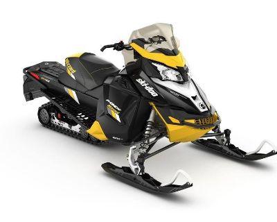 2017 Ski-Doo MXZ Blizzard 1200 4-TEC Snowmobile -Trail Norfolk, VA