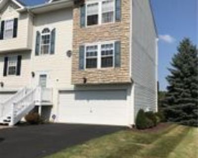 119 Antler Hollow Dr, Cranberry Township, PA 16066 3 Bedroom Apartment