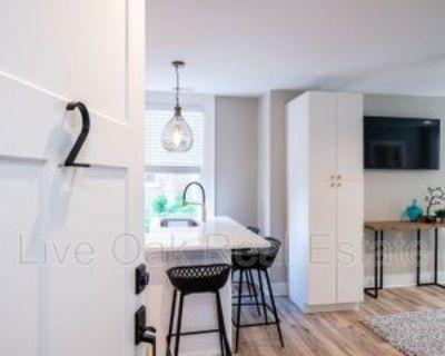508 Graydon Ave #2, Norfolk, VA 23507 1 Bedroom Condo