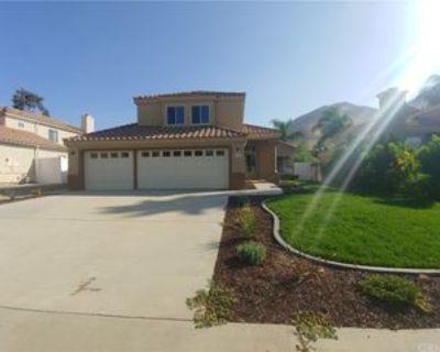 2582 Gunnison Way, Colton, CA 92324 3 Bedroom House