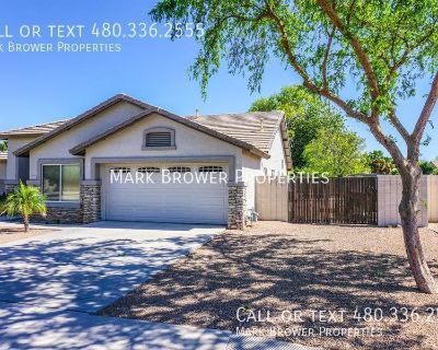 Single-family home Rental - 2213 S Nielson St