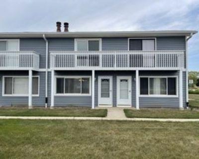 17329 W Maple Ln #23, Gurnee, IL 60031 2 Bedroom House