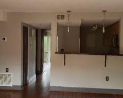 377 Ralph Mcgill Blvd Ne #I, Atlanta, GA 30312 1 Bedroom Condo