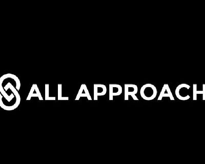 All Approach