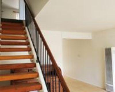 919 Olive Ave #DUPLEX, Huntington Beach, CA 92648 2 Bedroom House