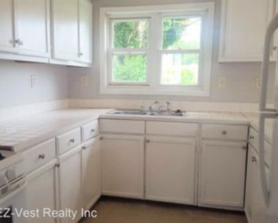 1112 36th St, Newport News, VA 23607 3 Bedroom House