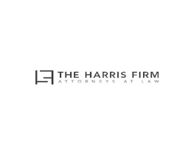 The Harris Firm LLC - Divorce Lawyer and Bankruptcy Attorney in Prattville, Alabama