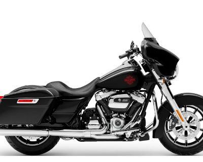 2021 Harley-Davidson Electra Glide Standard Tour Colorado Springs, CO