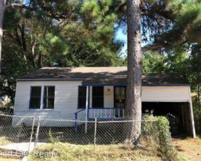 2333 Queens Hwy, Shreveport, LA 71103 2 Bedroom House