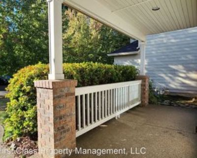 23866 Sw Red Fern Dr, Tualatin, OR 97140 4 Bedroom House