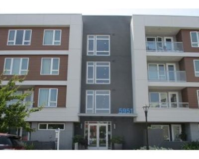 Preforeclosure Property in San Jose, CA 95123 - Sunstone Dr #202