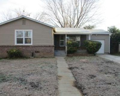 1516 Sherman Ave, Chico, CA 95926 2 Bedroom House