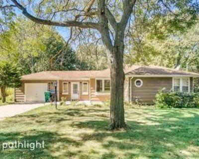 3041 Woodbridge St, Roseville, MN 55113 3 Bedroom House