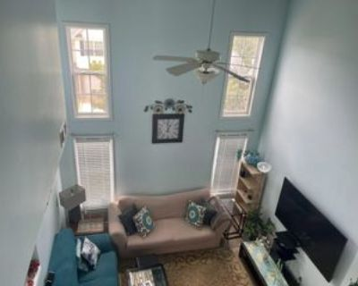 2116 Goldwaite Ct Nw, Marietta, GA 30144 3 Bedroom Apartment