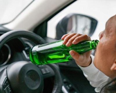 Drunk Driving Charge Defense Law Office   Peter M. Dennis, P.A.