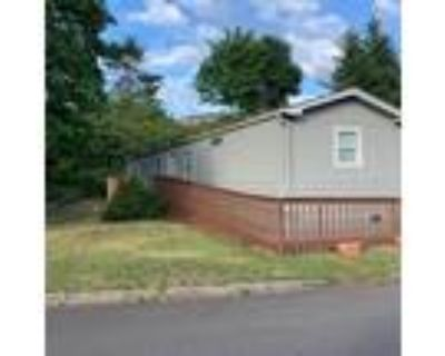 11-609 COZY 2BRM/2BA HOME IN FAMILY COMMUNITY - for Sale in Oregon City, OR