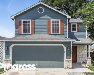 12307 Java Wood, San Antonio, TX 78254 3 Bedroom House