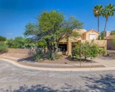 N Cheesebrush Ave, Tucson, AZ 85748 3 Bedroom Apartment