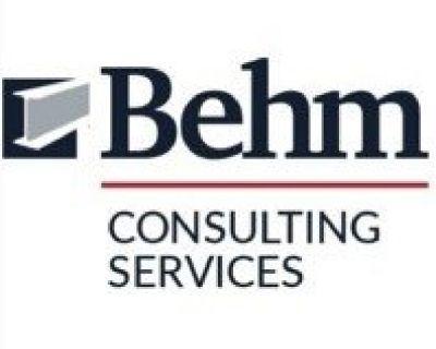 Behm Consulting