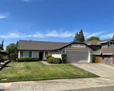 3404 Cook St, Rocklin, CA 95765 4 Bedroom House