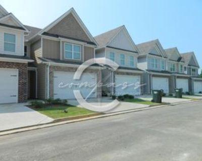 109 Squarewood Ln, Cartersville, GA 30121 3 Bedroom House