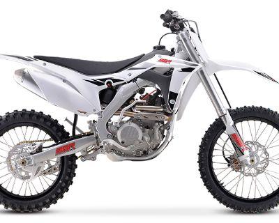 2021 SSR Motorsports SR300S Motorcycle Off Road Little Rock, AR
