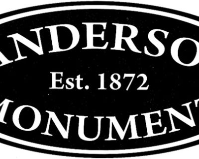 SANDERSON MONUMENT COMPANY LIMITED