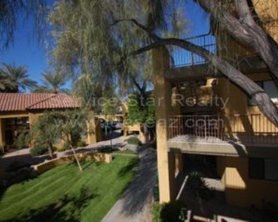 4925 E Desert Cove Ave #254, Scottsdale, AZ 85254 3 Bedroom Condo