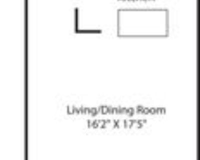 75 Staniford St #14G, Boston, MA 02114 Studio Apartment