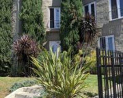 1152 Gordon Street #8, Los Angeles, CA 90038 1 Bedroom Apartment