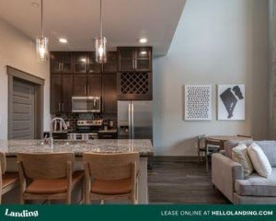 8110 Park Ln.448726 #134, Dallas, TX 75231 2 Bedroom Apartment