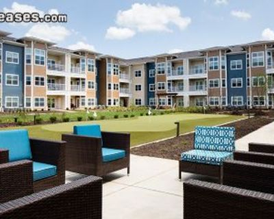 $1647 2 apartment in Liberty