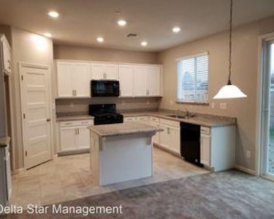 6158 Mehrten Cir, Rocklin, CA 95765 3 Bedroom House