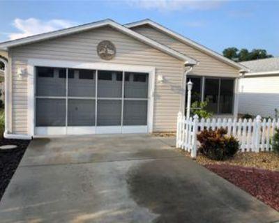 3545 Roanoke St, The Villages, FL 32162 1 Bedroom Apartment