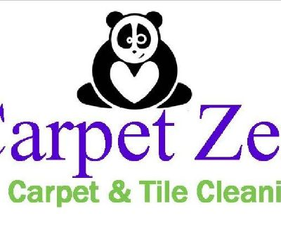 Carpet, Tile & Grout and Upholstery Cleaning by Carpet Zen