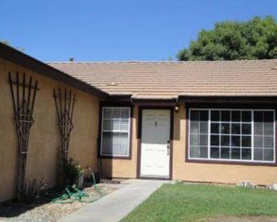 661 Waddell Way, Modesto, CA 95357 3 Bedroom House