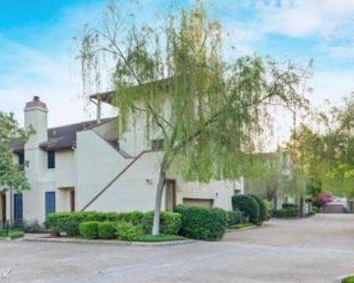 2409 Bering Dr #15, Houston, TX 77057 2 Bedroom House